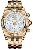 Breitling Chronomat 41 HB0140AA.A723.378H