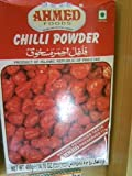 Ahmed Chilli Powder