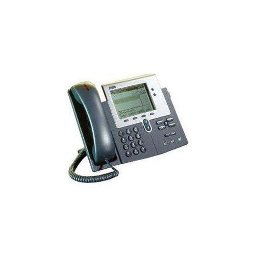 Cisco Systems CP-7960
