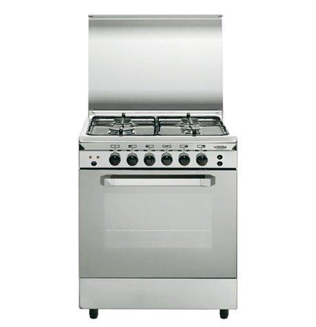 Cocinas Gas Natural Vitrokitchen – Cocina Gas