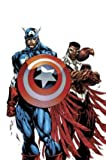 Captain America & The Falcon Vol. 1: Two Americas