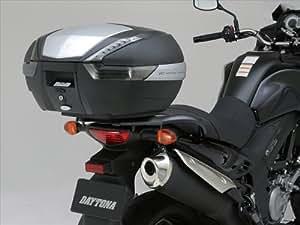 GIVI(ジビ) トップケース用スペシャルラック SR3101V-STROM 77083 90091