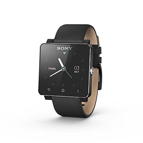 sony-smartwatch-2-montre-connectee-bluetooth-30-nfc-noir