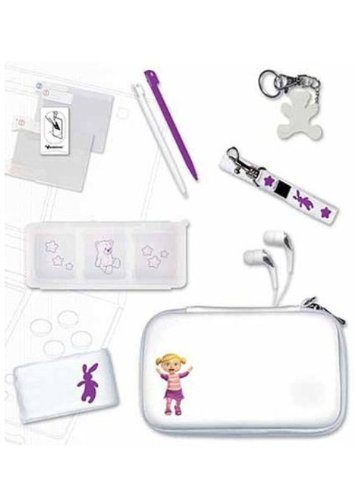 My Baby Kit 2 From Subsonic - Nintendo Ds