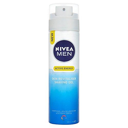 nivea-men-skin-energy-instant-effect-shaving-gel-200-ml-pack-of-3