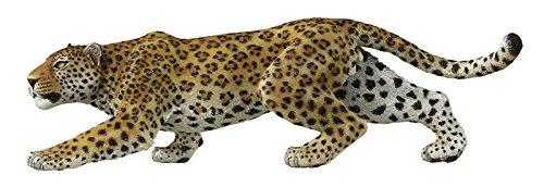 Papo 50017 Panther