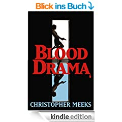 Blood Drama (English Edition)