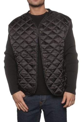 Belstaff Jacket WINTER LINER UNIVERSAL