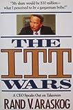 The ITT Wars