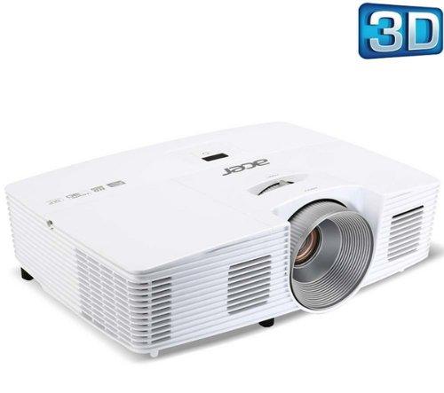 ACER H5380BD - Vidéoprojecteur DLP 3D