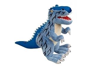 Cuddly Soft T - Rex Dinosaur Soft Toy Gift 43cm