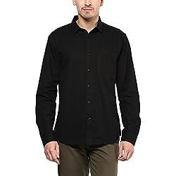 SF Jeans by Pantaloons Men's Shirt_Size_XL