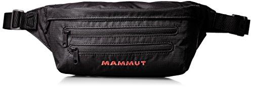 Mammut-Hfttasche-Classic-Bumbag-Black-29-x-12-x-12-cm-2-Liter-2520-00470-0001-120