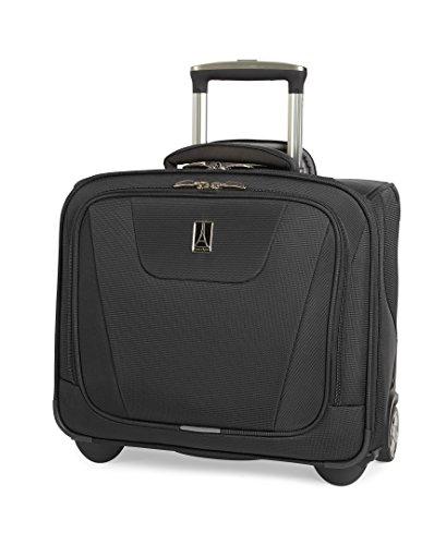 travelpro-maxlite-4-roller-case-41-inch-20-liters-black-401151301l