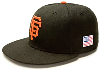 MLB San Francisco Giants 9 11 Commemorative Flag 5950 by New Era