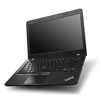 Lenovo Thinkpad E450 (i3(5005u) / 4gb ram / 500 gb hdd /14 inch / dos)