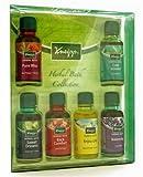 Kneipp Herbal Bath Collection
