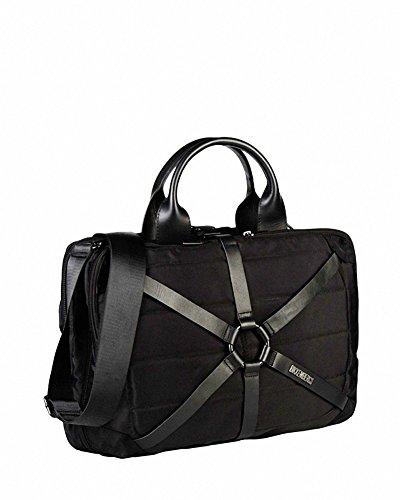 bikkembergs-bag-dirk-bikkembergs-duffle-black-one-size-black