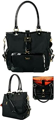 Ted Baker Runway Women's Laptop Tote from Skyway