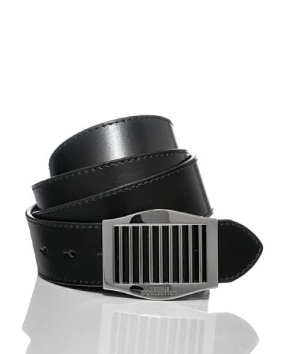 Versace Collection Cintura [Nero]