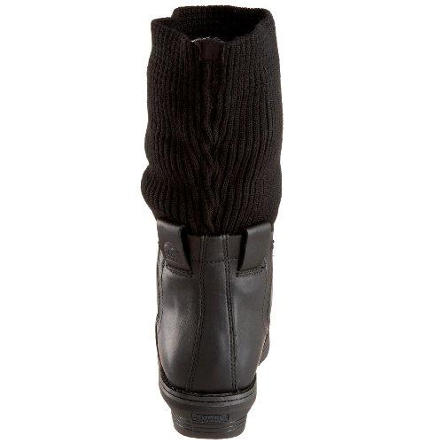 Sorel Women's Juneau Boot