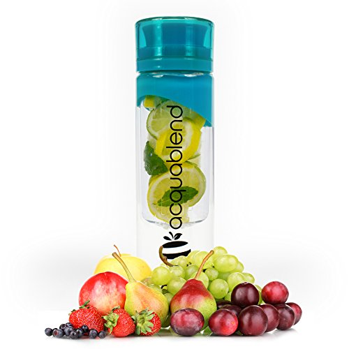 acquablend-premium-botella-de-agua-infusor-de-fruta-con-cubierta-abatible-de-600ml-cree-su-propia-ag