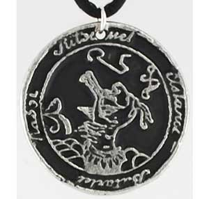 discover-hidden-secrets-amulet-by-azuregreen