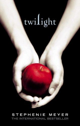 Twilight Twilight Book 1 Twilight Saga PDF