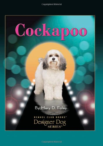 Cockapoo (Designer Dog)