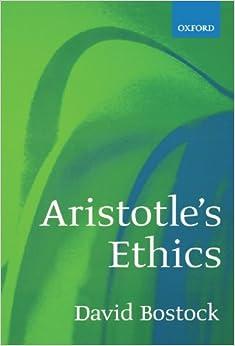 New essays on plato and aristotle