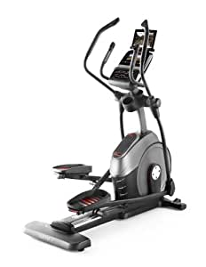 ProForm 1310 E Elliptical Trainer