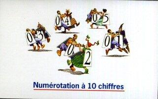 moebius-france-telecom-numerotation-a-10-chiffres-petit-carton-aide-memoire