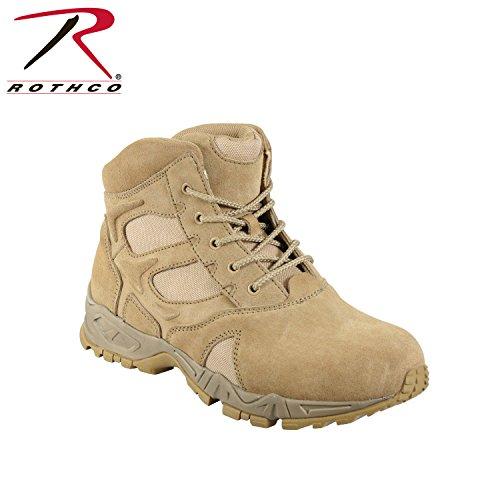 Rothco 6