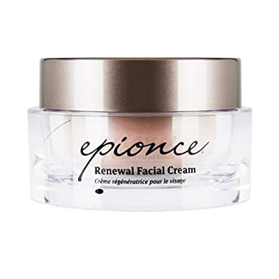 Epionce Real Facial Cream, 1.7 Fluid Ounce by Epionce