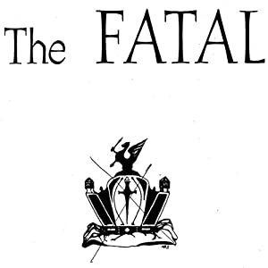 The Fatal Crown Hörbuch