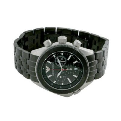 Emporio Armani Men's Watch AR0547