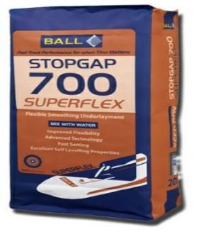 f-ball-stopgap-700-superflex-fibre-reinforced-floor-smoothing-underlayment-20kg