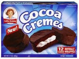 little-debbie-cocoa-cremes-by-little-bebbie