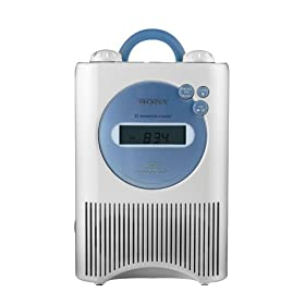 Where To Buy Small Cd Player For Baby S Room
