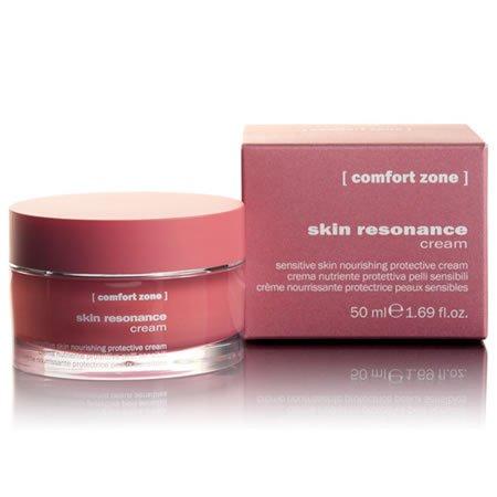 Skin Resonance Cream 50 ml/ 1.69 oz.