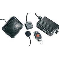 Kfz-alarmanlage Gka100 Gsm/gps-tracker f...