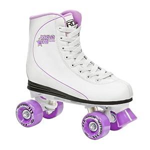 Roller Derby U723W05 Star 600 Women's Quad Skate