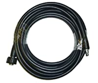 Blue Clean AR112, AR116, AR118, AR141, and AR142 High Pressure Hose (PW3083450)