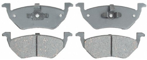 Ford Auto Parts Direct front-364316
