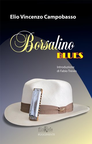 borsalino-blues-italian-edition