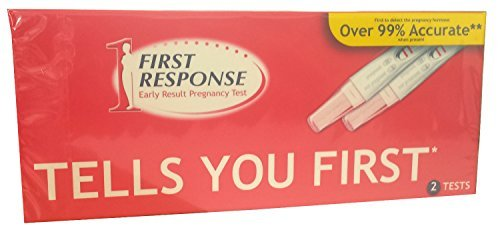 first-response-early-result-pregnancy-test-2-tests-by-first-response