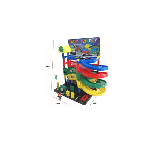 Baby Gates Play Area front-1044699