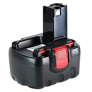 électroportatif accessoires pour outillage sans fil packs de batterie