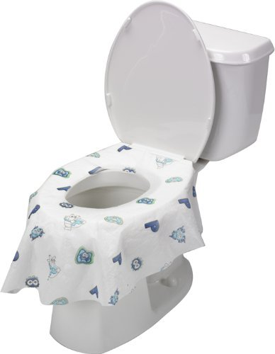 Toilet-Seat-Covers-Disposable-Xl-Potty-Seat-Covers-By-Potty-Shields-Individually-Wrapped