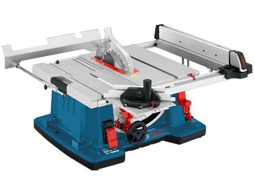 Bosch-GTS-10-XC-Professional-Tischkreissge